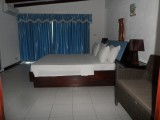 Room - Anse Norwa Self Catering - Seychelles