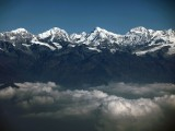 Everest Experience Flight | Book with Hotel Friends Home | Kathmandu, Nepal