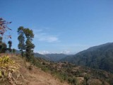 Nagarkot Scenic Hike by Hotel Friends Home | Kathmandu, Nepal