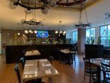 Red Rooster Restaurant | West Plaza Hotel at Lebuu Street | Koror, Palau