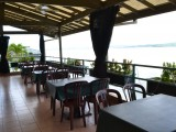 Red Rooster Restaurant-West Plaza By The Sea