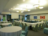 Melele function room | Marshall Islands Resort | Majuro, Marshall Islands