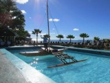 Marshall Islands Resort - Banquets and Meetings
